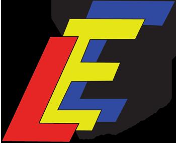 LEC Forum